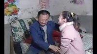 李豁子找老婆(合并版)