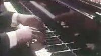 钢琴协奏曲黄河1970