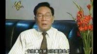 【老兵】铁腕总理朱镕基彰显智者风范 重朔大国尊严忆