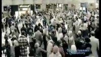 纽约广告节:一起来跳舞