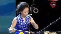 09民乐总决赛:二胡 李咏音《雪山魂塑》