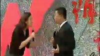 李阳疯狂英语全集(高清晰DVD视频全12集)02