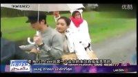 【中字】20130527TLKT报道《日冕之恋》日本拍摄花絮
