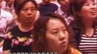 姜岚昕视频_ 姜岚昕培训视频_如何成为行销冠军