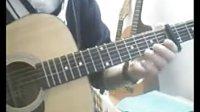 04课2《约定》讲解【琴放吉他教学】