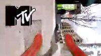 MTV创意ID