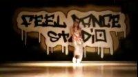 【丸子控】f(x) - LA chA TA 舞蹈教学2