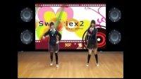 【初音ミク】Sweetiex2踊ってみた【マコトと梅】