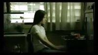 Extraordinary Pantene Commercial 泰國廣告 非常感人
