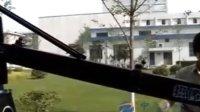 中元影视-SJC7-1载人升降车安装使用说明书