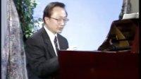 周铭孙 教钢琴与学钢琴的要领与决窍 6