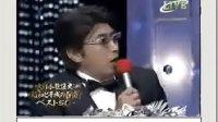 2009年10月20日 UTABAN 09年回归火曜第一期 昭和平成 BEST50名曲 2小时SP