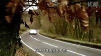 唯美试驾奔驰CLK AMG