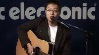 TC Helicon Harmony-G 中文演示讲解