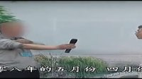 原始點案例集(張釗漢醫師主講)_07【肩胛部原始點(下)】