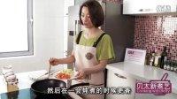香糯日式咖喱鸡——办公室午餐便当系列