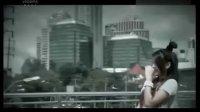 【独家】泰国情歌合唱Andy,Mod(3G)《知道这是爱》中文字幕MV(mario参演MV)