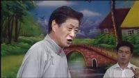 长篇绍兴莲花落——玉蜻蜓(八) 绍兴莲花落 第1张