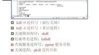 第8讲.Linux进程管理_01