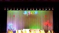 鞍山一中12届2010年新年联欢会-C