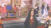 佛教电影——佛祖传