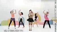 【屍亼Э杉】Wonder Girls《Tell me》韩语中字MV