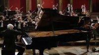 莫扎特 第17钢琴协奏曲  伯恩斯坦 指挥演奏