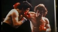Triumph  Tragedy - The Ray Mancini Story