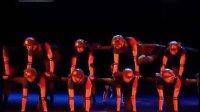 舞蹈《红蓝军》表演:陶醉 等 请祖国检阅晚会