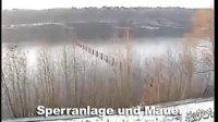 关于柏林墙的记录短片 003