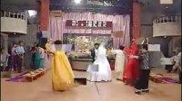 朝鲜族风情