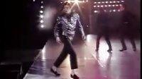 迈克尔杰克逊演唱会01