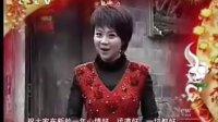 """泰顺电视台主播琛思、孟路用蛮讲话、罗阳话""""恭贺新年""""- 泰顺境内方言复杂"""