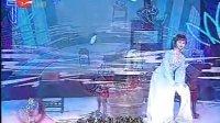 """海上大剧院 """"越女争锋""""第二季复赛杭州赛区(第四场)"""