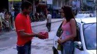 Dhadkan Nepali Movie part1