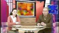标准普通话教程 音节与发音 01 学说普通话的必要性