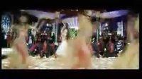 印度最新电影Jai Veeru超赞歌舞插曲Agre Ka Ghagra