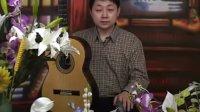 二十一世纪吉他完全教程1AVSEQ03