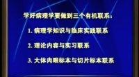 中国医科大学病理学1