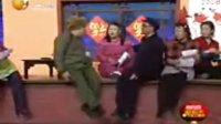 赵本山 2008辽宁春晚爆笑小品《过年了》