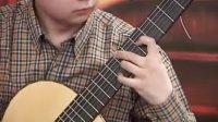 二十一世纪吉他完全教程1AVSEQ02