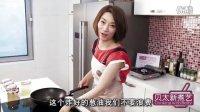 私家台湾卤肉饭——办公室午餐便当系列