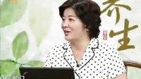 傅杰英:中医养生话六通-概述