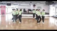 第三届OL健康舞大赛-联合利华