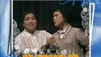 淮剧《爱情的审判》选段3