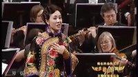 王莹-《火把节的欢乐》(王莹维也纳音乐会).rmvb