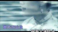 龚玥 - 莫愁啊莫愁