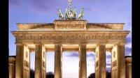普鲁士王国及德意志帝国国歌 - 万岁胜利者的桂冠(1871-1918)