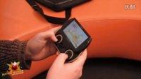 PSP-G0实际上手评测(7月16日)