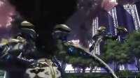 【bin】创圣大天使EVOL【04】